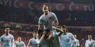 türk futbolunda Devalüasyon