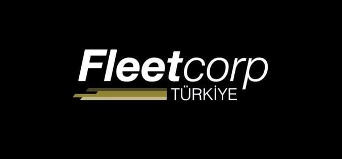 Fleetcorp türkiye galericiler borçlar konkordato mahkeme iflas