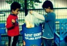 Türk-İş: Açlık sınırı 1919, yoksulluk sınırı 6252 TL