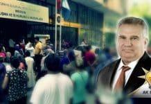 AK Parti Mersin bozyacı ilçe başkanı kerim ataş işkur iş bulanlardan 200 TL istedi