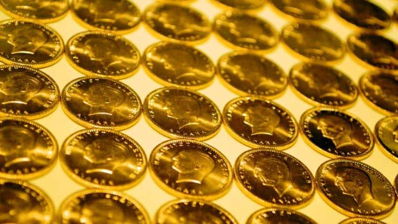 altın fiyatları ne kadar altın kaç tl oldu