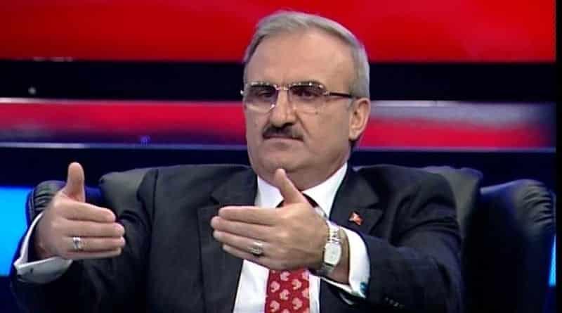 Antalya Valisi münir karaloğlu kurumlarda kahvaltı yasağı ilan etti