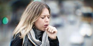 Boğaz enfeksiyonları kalp ve böbrek sağlığına zarar veriyor!