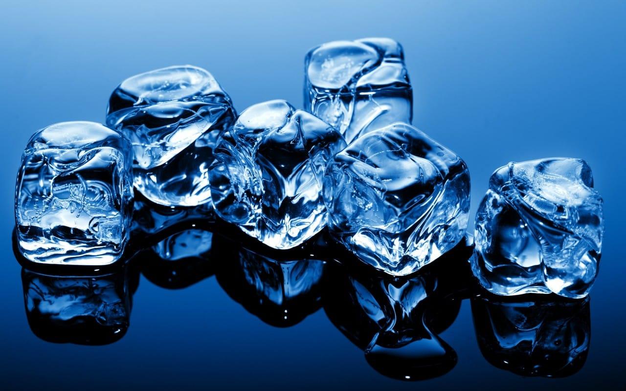 Buz, toprak, kahve yeme isteği neden kaynaklanır?