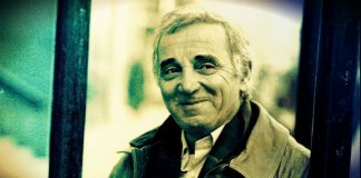 Charles Aznavour 94 yaşında hayatını kaybetti