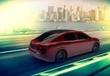 Elektrikli yerli otomobil TM-480 özellikleri, tasarımı ve fiyatı