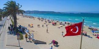 Engelsiz turizm için hangi adımlar atılmalı?