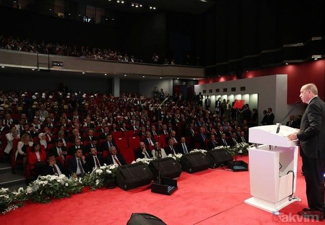 erdoğan dokuz eylül üniversitesi izmir ilk 500 tepkisi