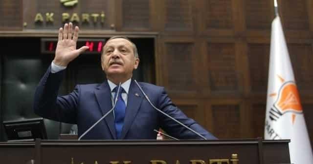 Erdoğan flaş ittifak açıklaması: