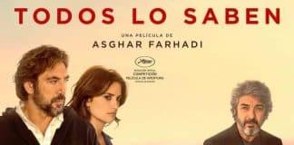 everybody knows herkes biliyor film sinema ashgar farhadi iranlı yönetmen ispanyol