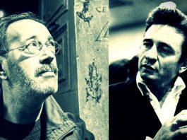 30 lu Yaşlar: Hüsnü Arkan ve Johnny Cash
