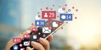 Sosyal medya fenomenleri (influencer) aylık geliri ne kadar?