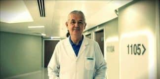 istanbul psikiyatri doktoru silahlı saldırı sonucu hayatını kaybetti