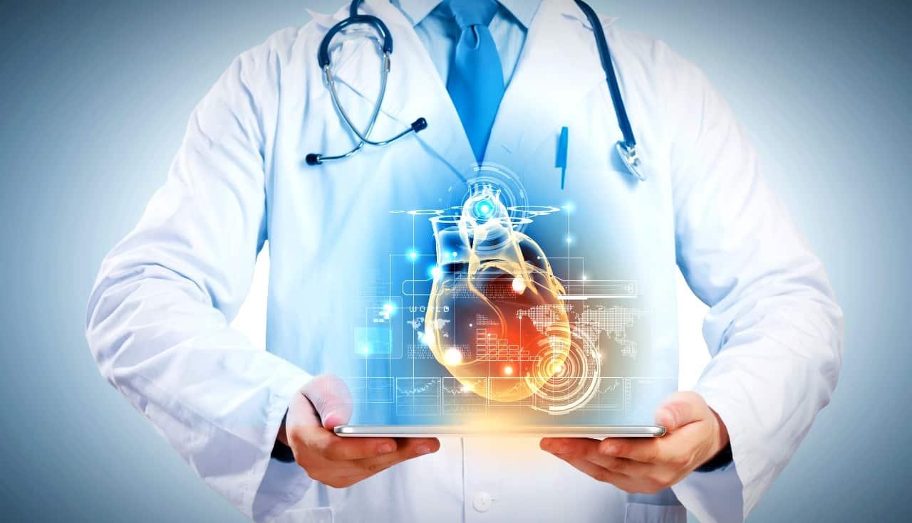 Kalp ameliyatı nasıl yapılır?