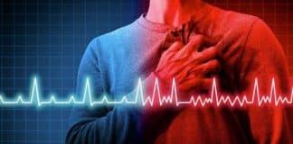 Kalp ritim