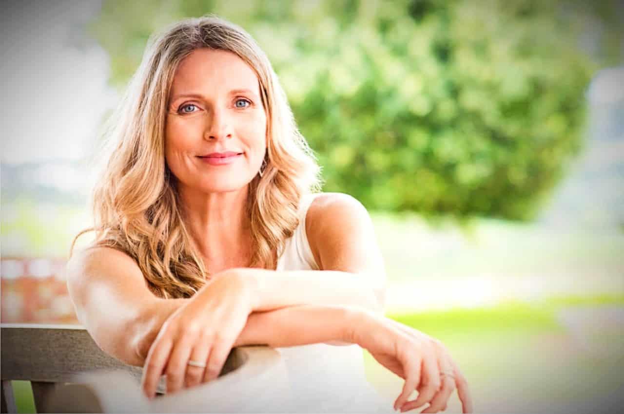 Menopoz sürecinde 7 beslenme önerisi