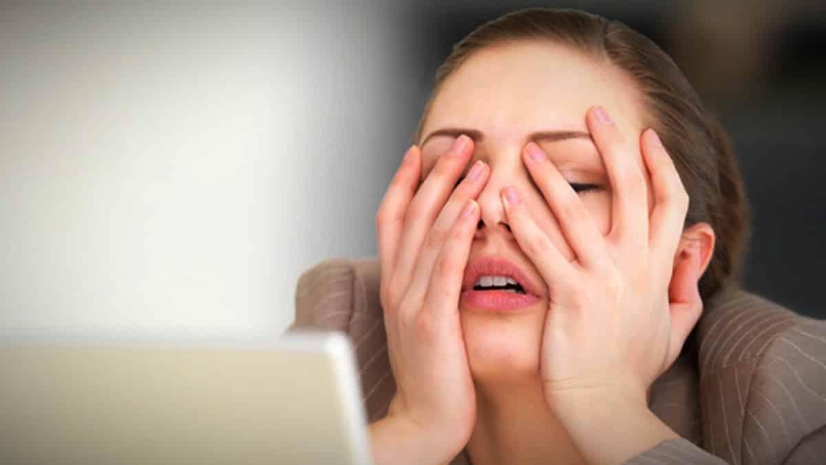 erken menopoza