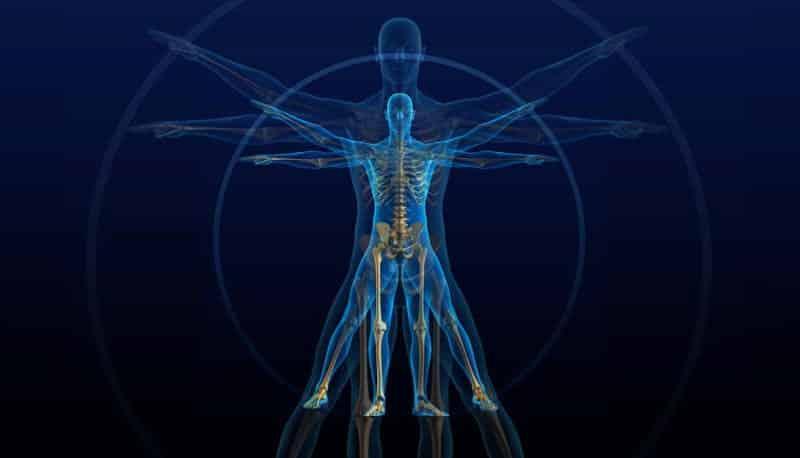 Mikrobiyom: Vücudumuzdaki yeni organ