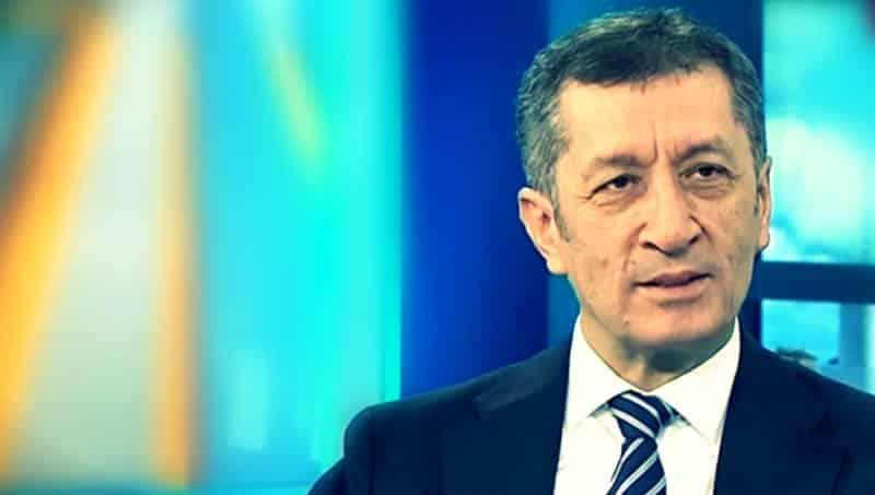 Milli Eğitim Bakanı Ziya Selçuk: Yabancı dil neden zorunlu olsun?