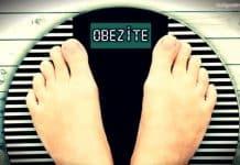 Kanser riskinde obezite, nikotinden daha riskli!