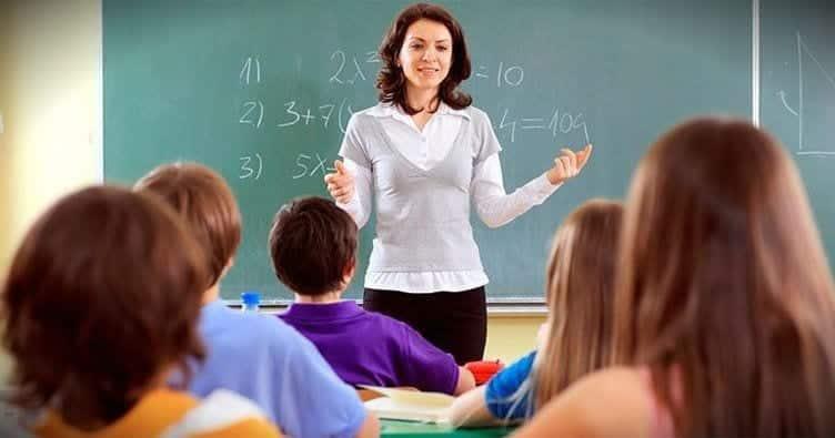 öğretmenler yüksek lisans öğretmen meslek kanunu