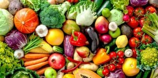 Sebze ve meyvelerinin besin değerini artıran 11 öneri