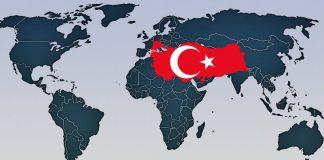 Türkiye dünyayı krize sürükleyebilir