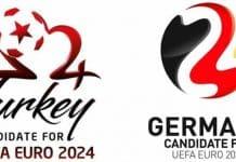 Türkiye ve Euro 2024 hayal kırıklığı