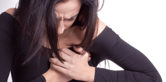 Çabuk yorulma ve nefes darlığı kalp kapak hastalığı belirtisi