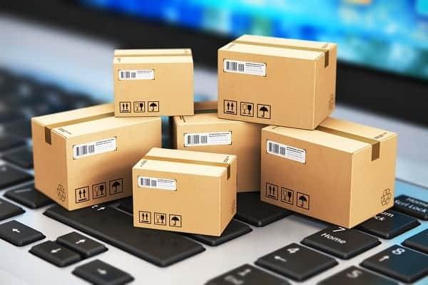 11 kasım indirim kuponları kodları online alışveriş hediye çekleri