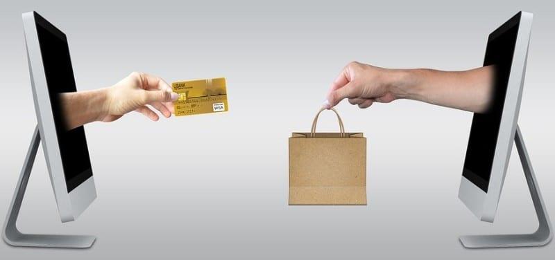11 kasım indirim kuponları kodları online alışveriş