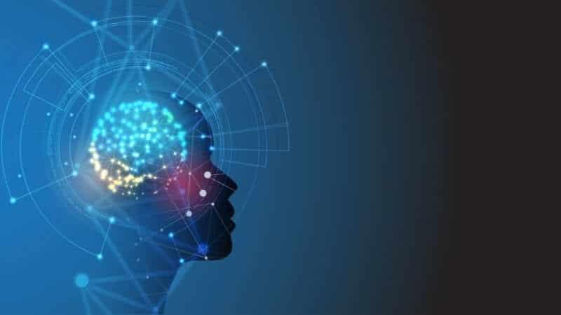 2019 dijital teknoloji trendleri: Yapay zeka, 5G ve chatbots