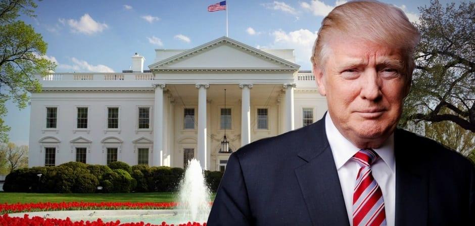 ABD iran ile anlaşma için 12 şartı ambargo yaptırım donald trump beyaz saray