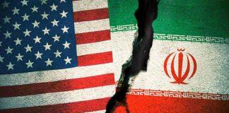ABD neden iran yeniden yaptırım uygulama kararı aldı?