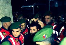 AİHM selahattin demirtaş kararı hukuksal eleştirisi türkiye uygulamazsa ne olur