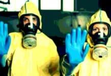 Antimikrobiyal direnç (AMD) kanserden daha çok ölüme neden olacak!