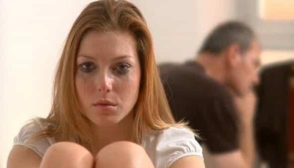 aşk evlilik kıskançlık ihmal duygusal şiddet psikolojik şiddet boşanma