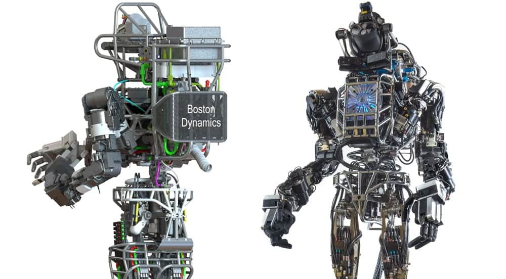 atlas robot darpa boston dynamics