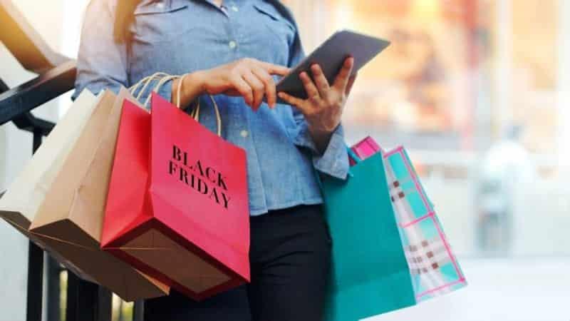 black friday kara cuma siber pazartesi indirimleri en ucuz karşılaştırma