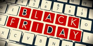 Black Friday (Kara Cuma) ve Siber Pazartesi
