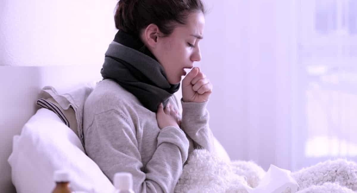 Boğaz enfeksiyonları belirtileri: Boğazın kurumaması için ne yapılmalı?