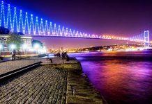 Boğaz köprüleri çift taraflı ücretlendirilecek