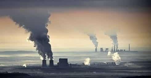 çevre kirliliği ağır metaller kanser
