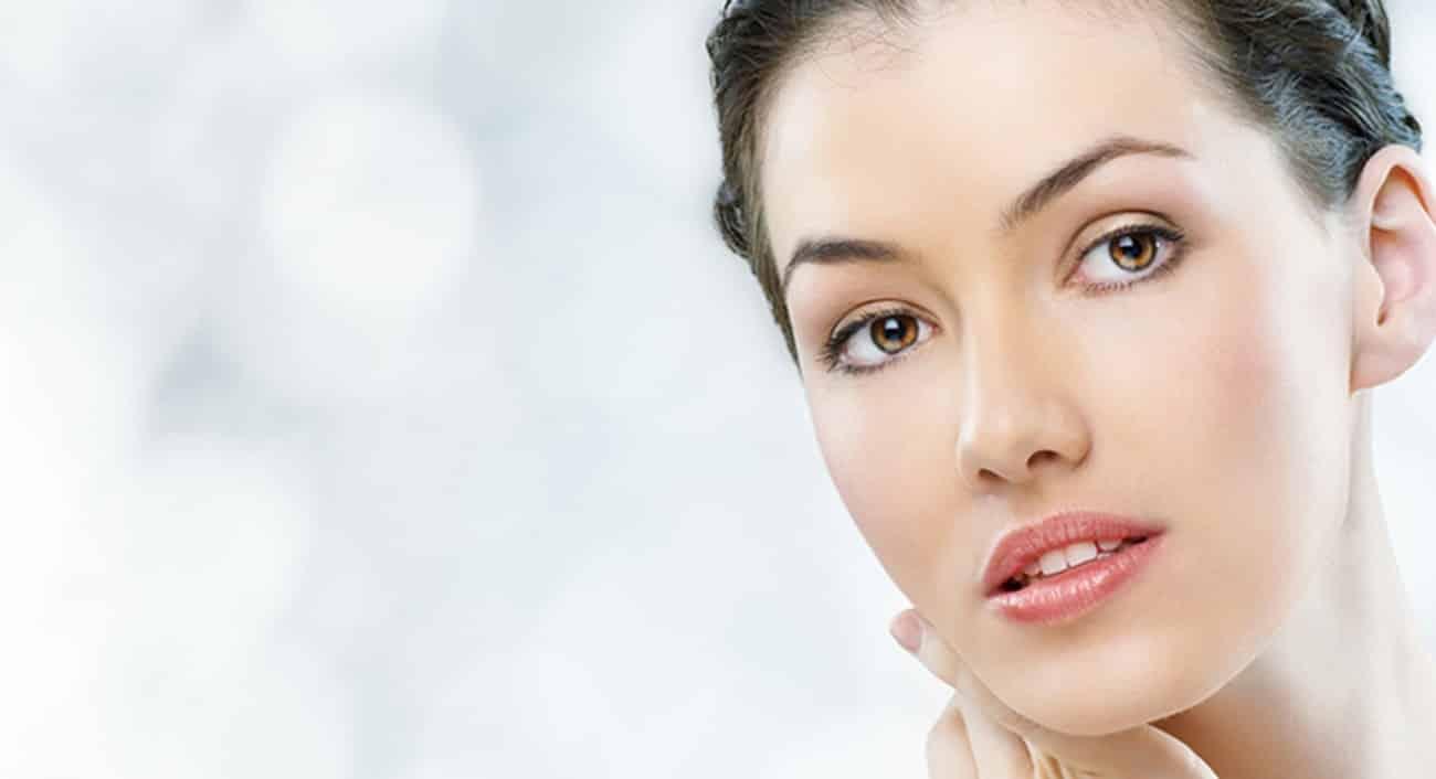 Cilt güzelliği için 9 faydalı alışkanlık