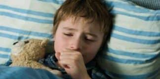 Çocuklarda sinüzit hastalığının belirtileri neler?