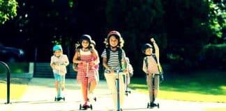 Çocuklarda yaşa göre sağlıklı beslenme önerileri