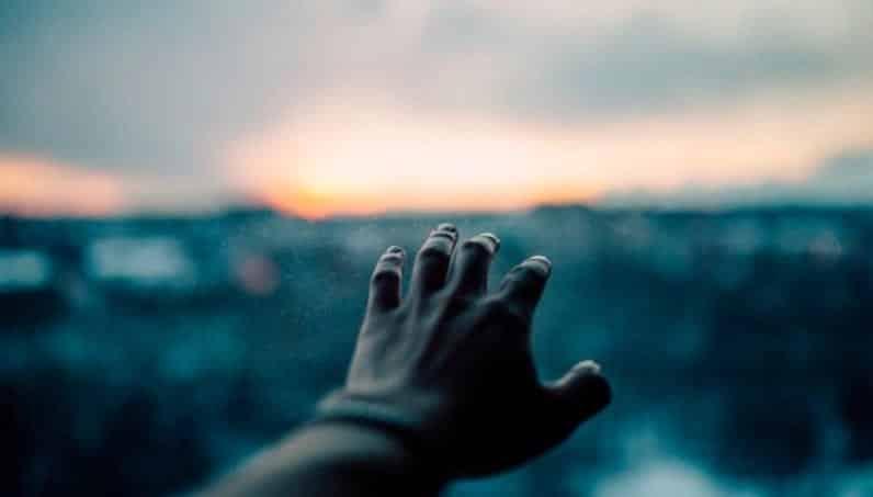 Depresyon sorunundan kurtulmak için 13 öneri