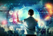 Dijital sektörde nitelikli çalışan eksikliği yaşanıyor!