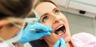 Diş kisti nedir? Kanser olabilir mi?