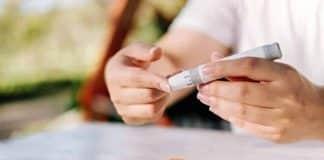 Diyabet için kişiye özel beslenme tedavisi nedir?